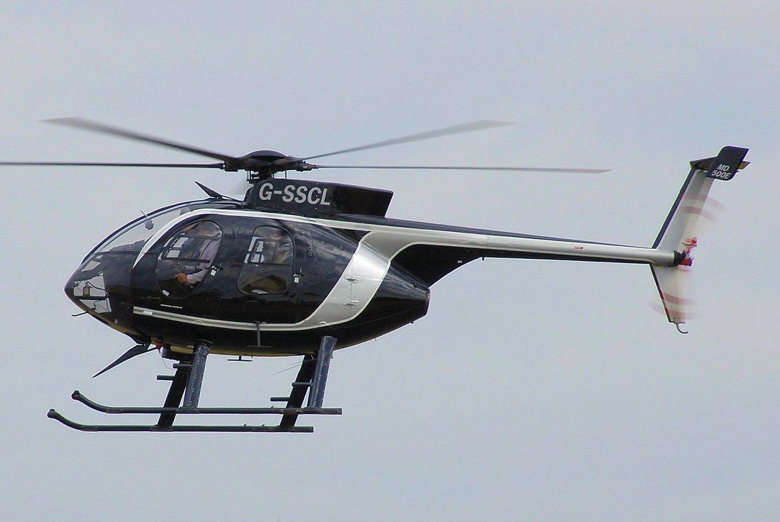 helicopter-insruance_orig